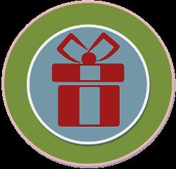 Скидки и Подарки ВСТМ Инжиниринг